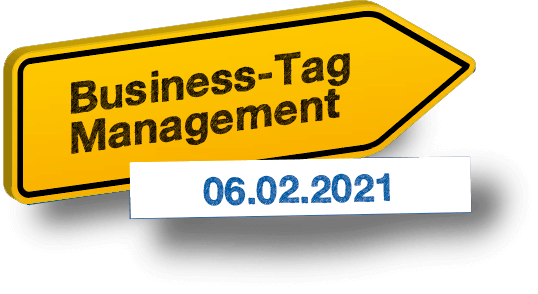 Business Tag Management